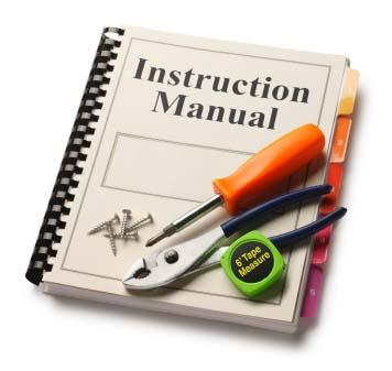 Картинки по запросу manual