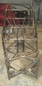 chassis(2)