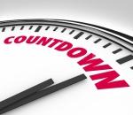 countdown-clock